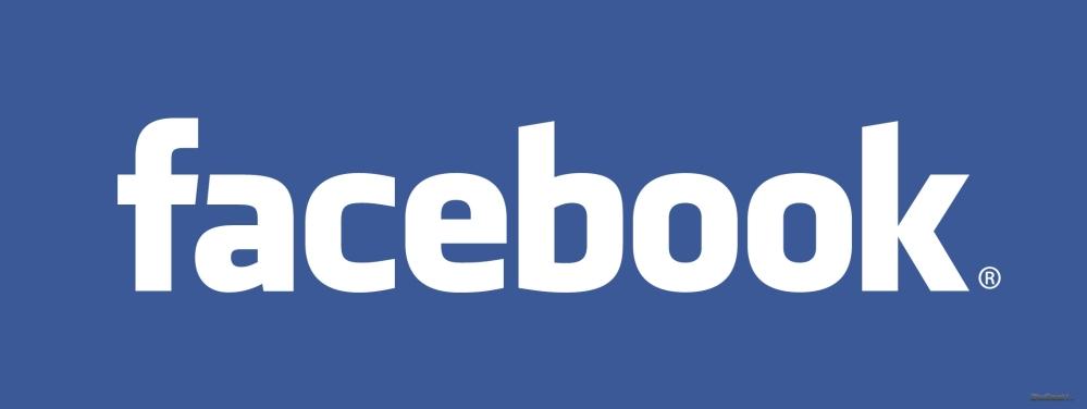 Social Media (2/6)