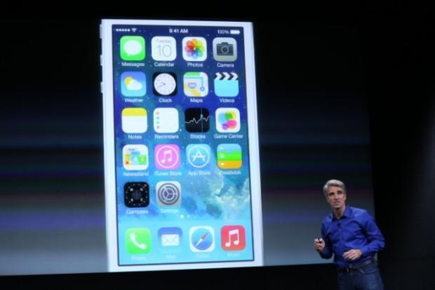 iOS7-620x413