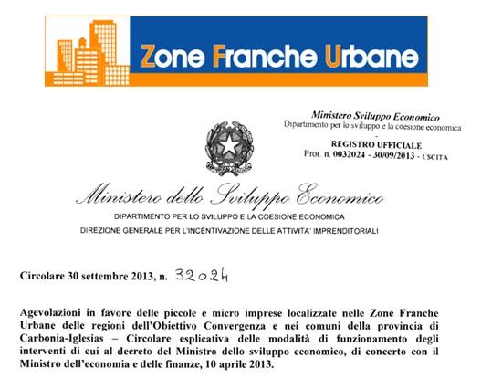 Zone Franche Urbane ok
