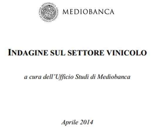vinicolo