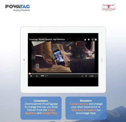 Powatag1