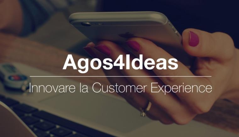 agos1