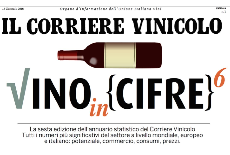 01 - Copertina Vino