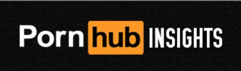 porn hub insights