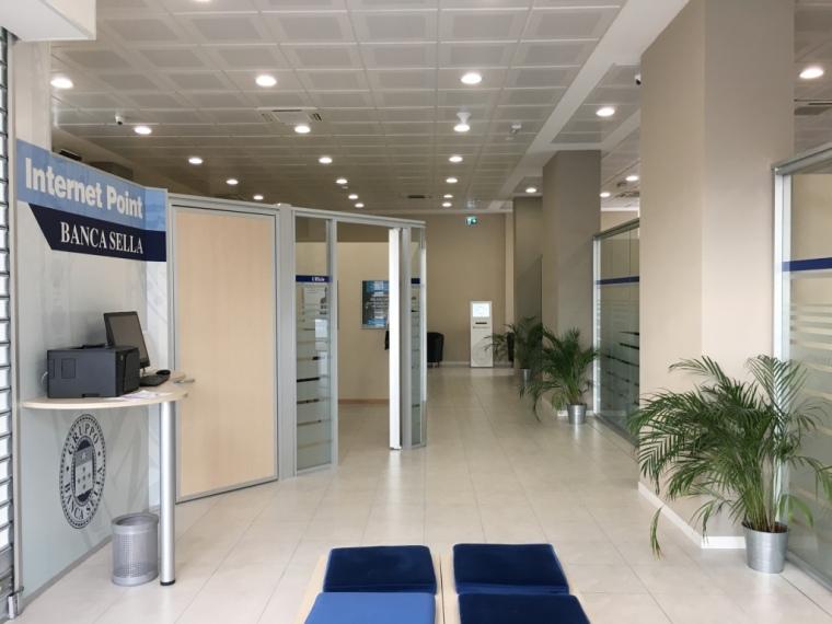 interno-filiale-banca
