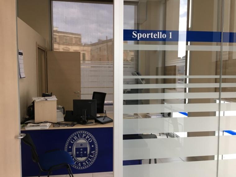 sportello-1-banca