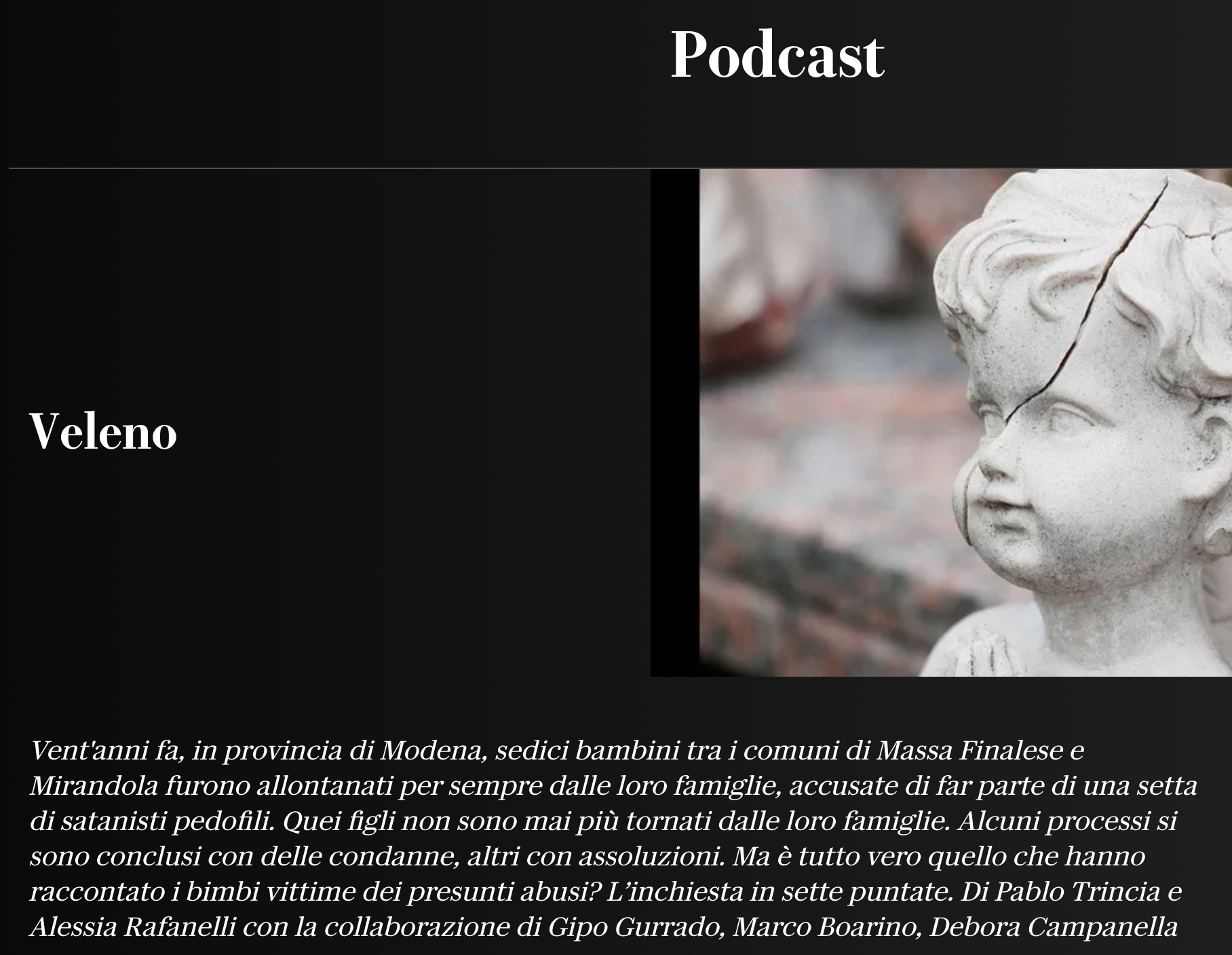 010 - veleno repubblica+